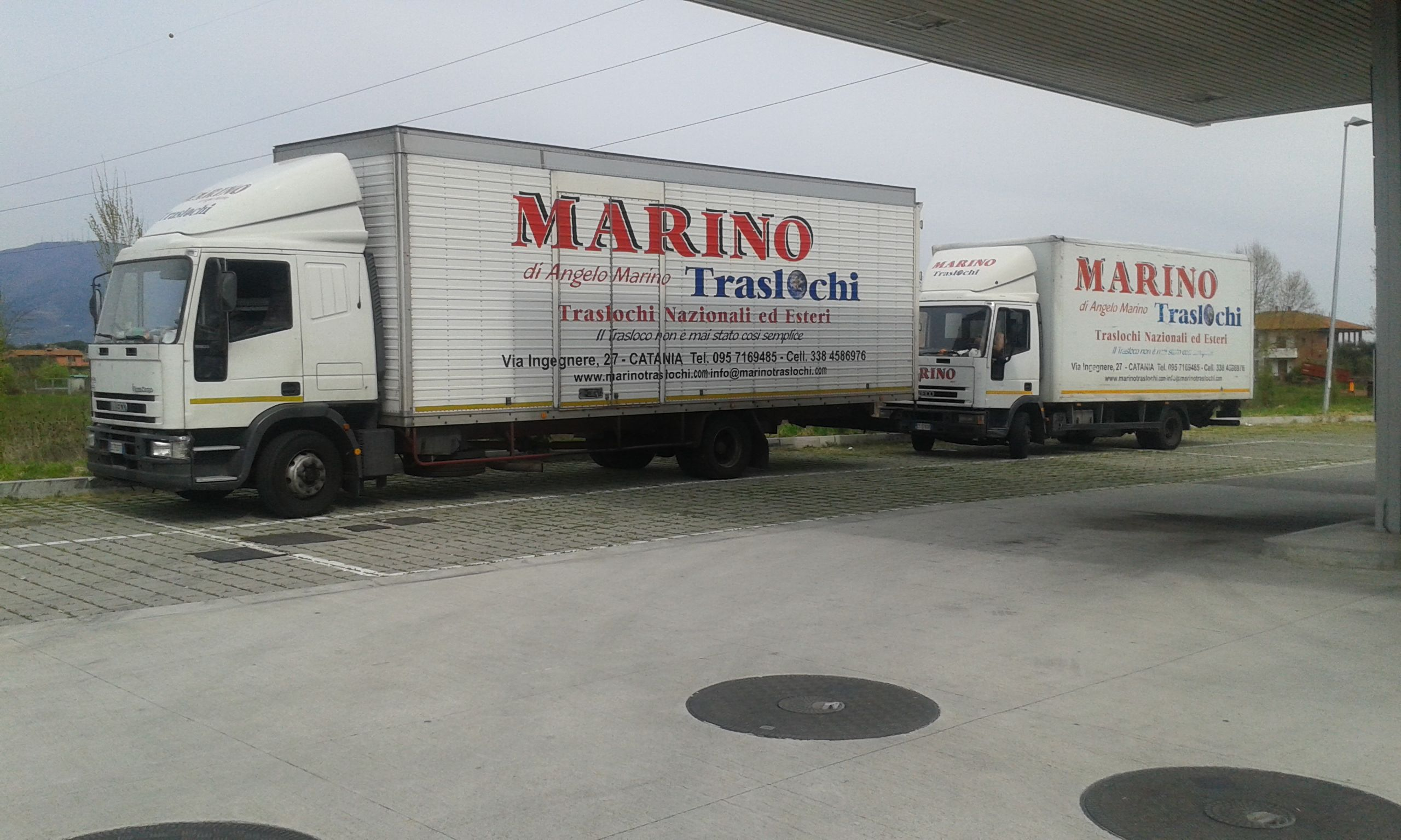 marino_traslochi_catania_1